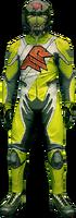 Dead rising srv contestant4