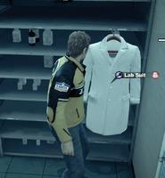 Dead rising 2 overtime TK item lab suit roys mart (2)