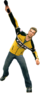 Flashlight (Dead Rising 2)