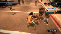 Dead rising 2 case 0 tire (5)