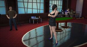 Atlantica casino poker room live casino cash