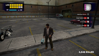 Dead rising case 7-2 bomb collector (37)