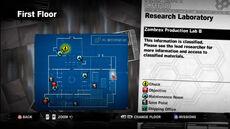 Dead rising 2 CASE WEST map (12)