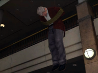 Dead rising case 2-2 brad shot