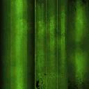 Barricade Green