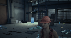 Dead rising 2 an industrial fashion (4)