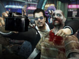 Differences between Dead Rising 2 and Off the Record