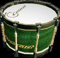 Dead rising Drum