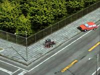 Dead rising sycamore street (2)
