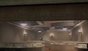 Riverfield Jewelry