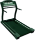Dead rising fitness treadmill