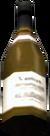 Dead rising wine (4)