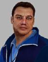 Portrait marc otr