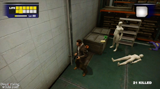 Dead rising infinity mode food (2)
