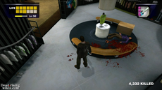 Dead rising infinity mode lilly (3)