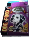 Dead rising pet food 2 (3)