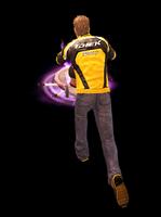 Dead rising zap n' shine main (3)