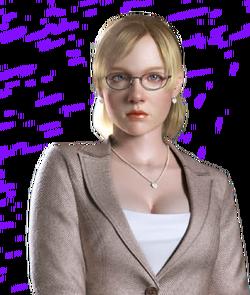 Jessie Face