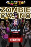 Title-screen-casino