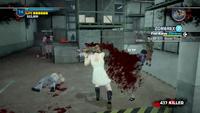 Dead rising 2 Ripper justin tv00167 (3)