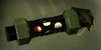 Dead rising Flash Grenade (3)