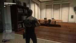 Inside Mayor's Mansion 4