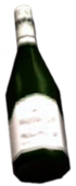Dead rising wine (2)