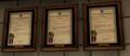 Columbian Roastmasters Rewards.png