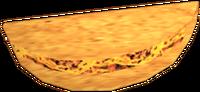 Dead rising Taco