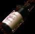 Dead rising Wine