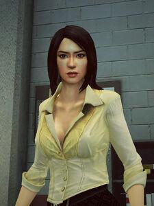 Rebecca image