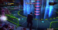 Dead rising ufo crash uranus zone (2)
