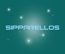 Dead rising 2 sipparellos