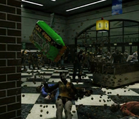 Dead rising dog food zombies slipping (2)