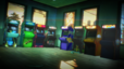 DR3 SUDR3 016 Arcade Collector