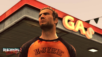 Dead Rising 2 - Case Zero - Imagen promocional 08