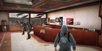 Dead rising looters shanks