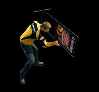 Dead rising square sign main (4)