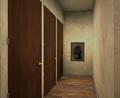 J.F. Nichols Fitting Rooms.png