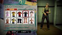 Dead-rising-chuck-greene-overalls