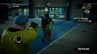 Dead rising sterilizer attack (6)