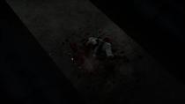 Comandante Fontana - Su muerte - Dead Rising 4
