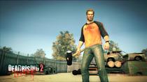 Dead Rising 2 - Case Zero - Imagen promocional 12