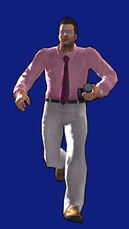 Dead Rising free oufit download Pink Paparazzi