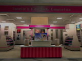 Estelle's Fine-lady Cosmetics (Wonderland Plaza)