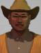 PortraitBillMontagu