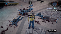 Dead rising 2 looters royal plaza (6)