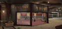 Dead rising The Venus Touch (Dead Rising 2)