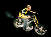 Dead rising broken bike ready (4)