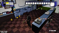 Dead rising infinity mode food (4)